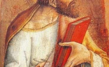Šv. Apaštalo Baltramiejaus atlaidai