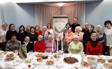 Tauragės katalikių moterų draugija