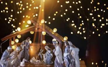 Kalėdojimas